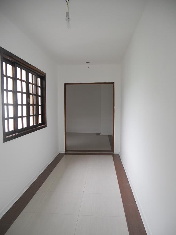 Casa 3 Dorm, Jardim Marajoara, São Paulo (4716) - Foto 14