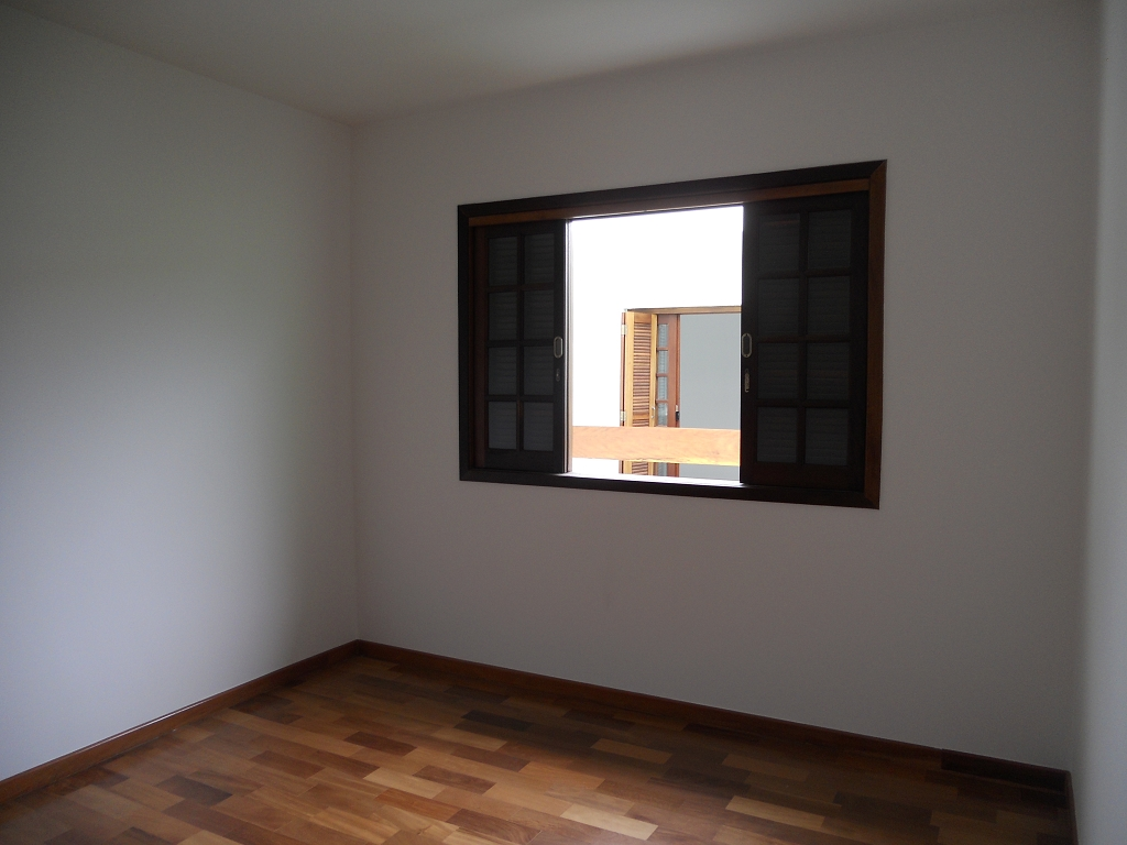 Casa 3 Dorm, Jardim Marajoara, São Paulo (4716) - Foto 18