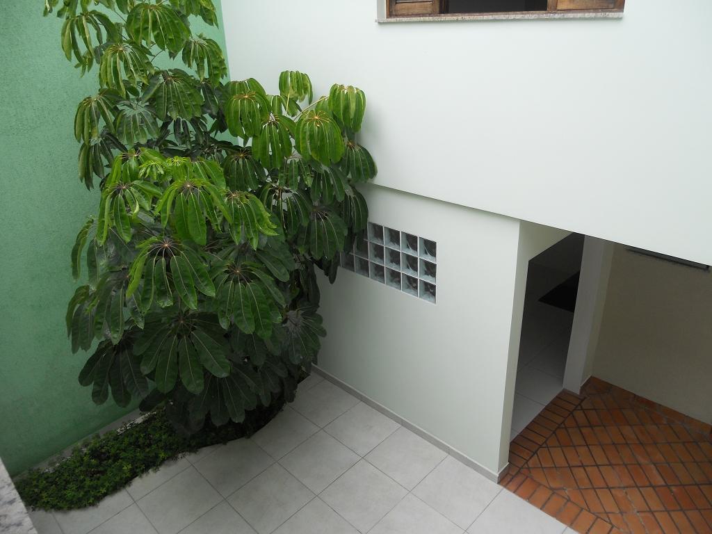 Casa 3 Dorm, Jardim Marajoara, São Paulo (4716) - Foto 20