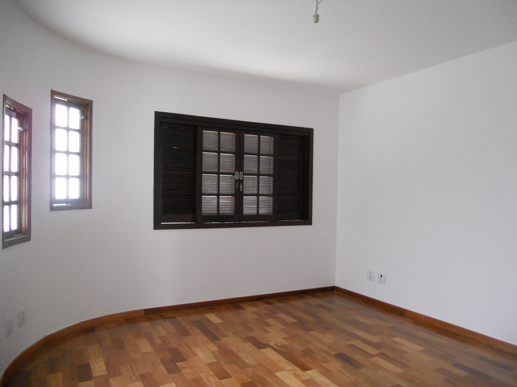 Casa 3 Dorm, Jardim Marajoara, São Paulo (4716) - Foto 22