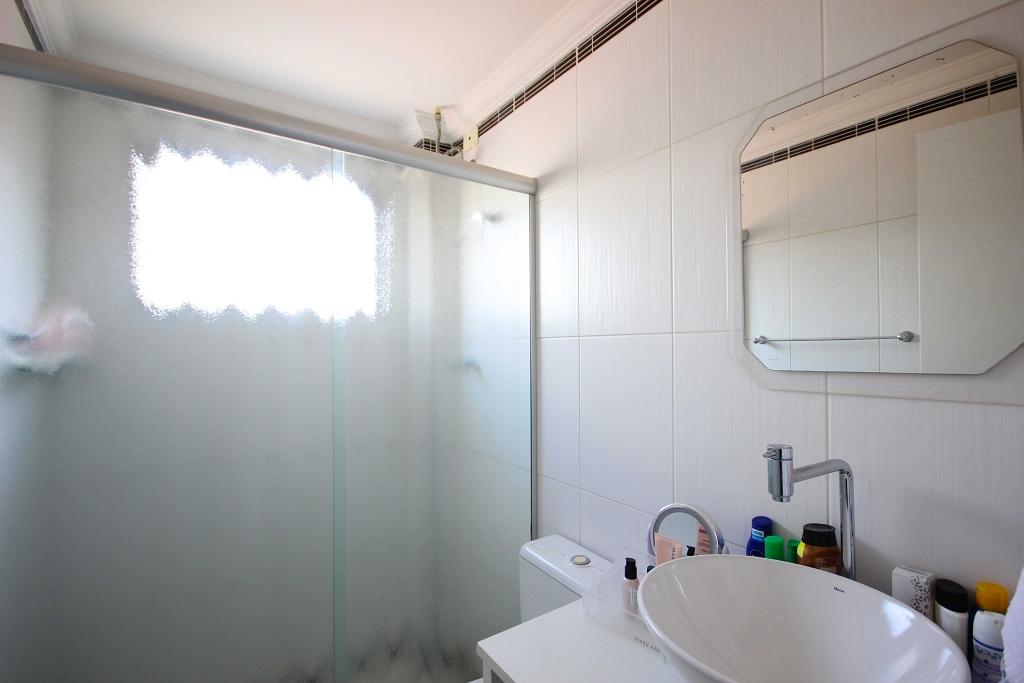 Villa de Sorrento - Apto 2 Dorm, Saúde, São Paulo (4602) - Foto 8