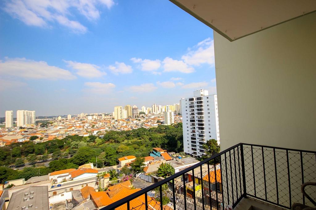 Villa de Sorrento - Apto 2 Dorm, Saúde, São Paulo (4602) - Foto 14