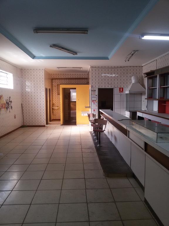 Casa, Chácara Santo Antônio (zona Sul), São Paulo (4871) - Foto 3