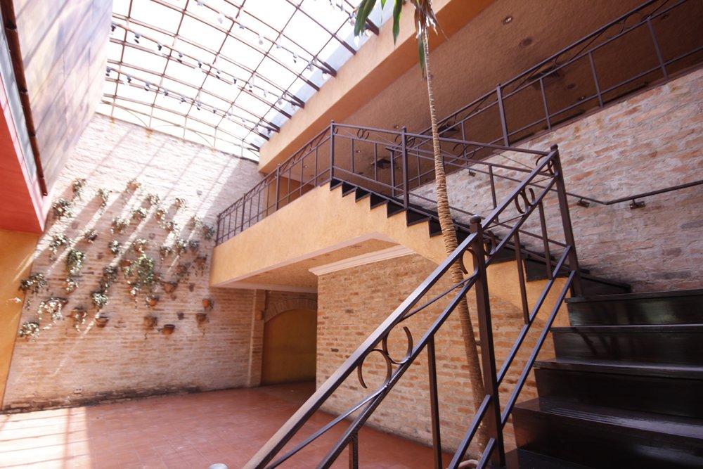 Casa, Vila Olímpia, São Paulo (4872) - Foto 12