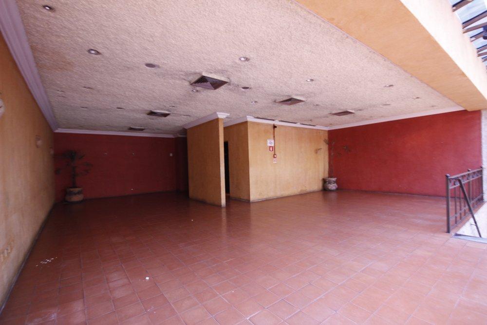 Casa, Vila Olímpia, São Paulo (4872) - Foto 13