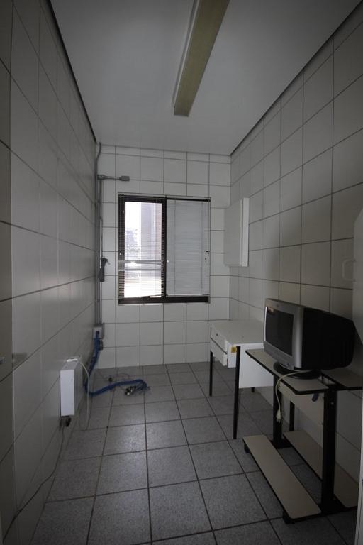 Casa, Vila Olímpia, São Paulo (4872) - Foto 20