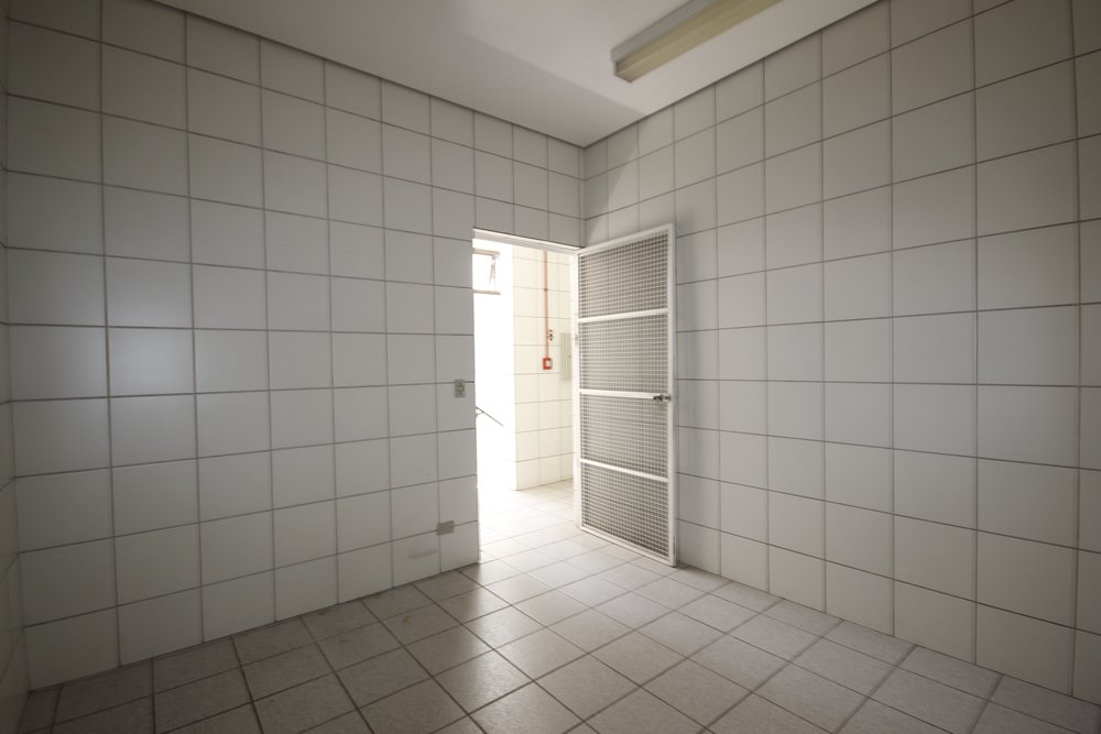 Casa, Vila Olímpia, São Paulo (4872) - Foto 22