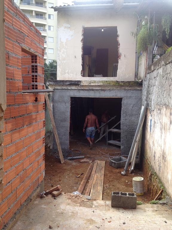 Casa, Jardim Marajoara, São Paulo (4876) - Foto 7