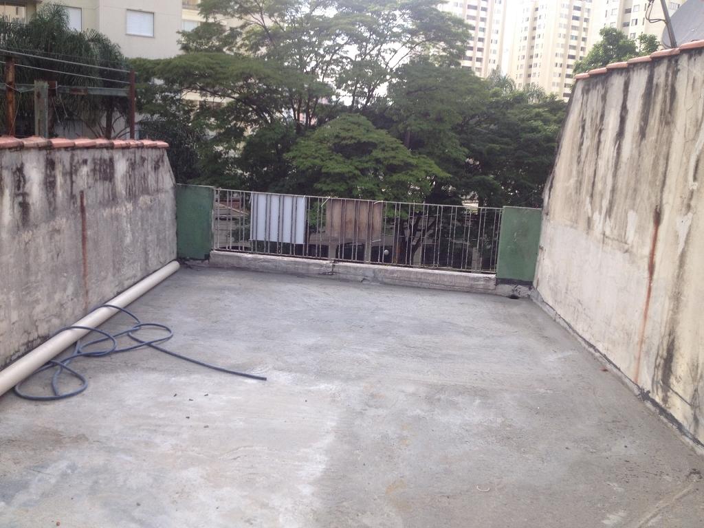 Casa, Jardim Marajoara, São Paulo (4876) - Foto 10
