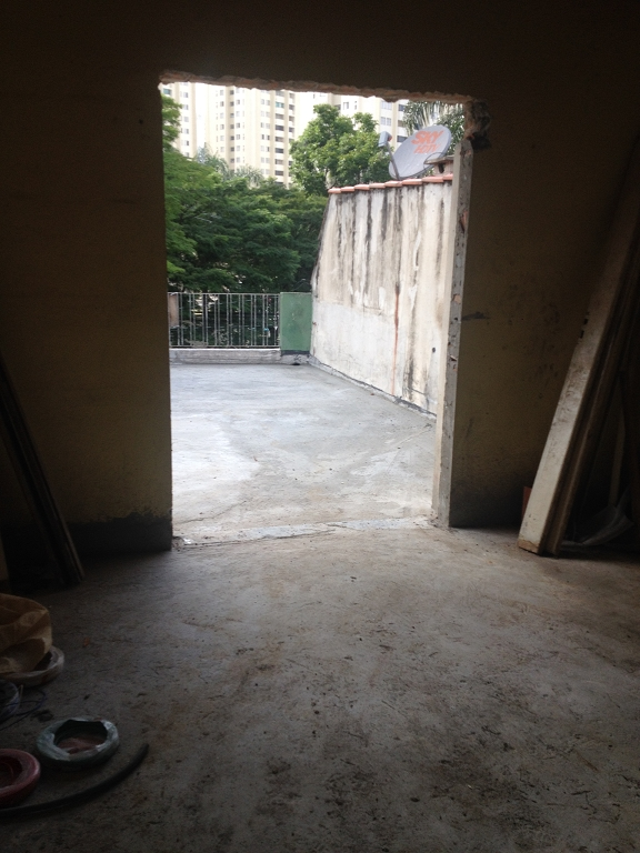 Casa, Jardim Marajoara, São Paulo (4876) - Foto 11