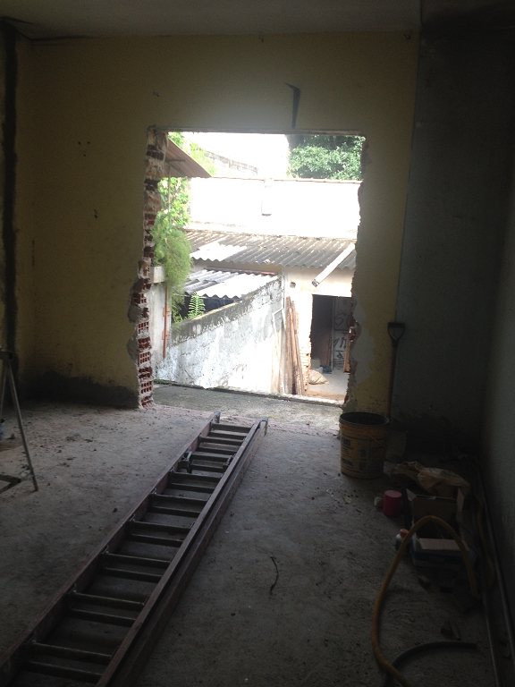 Casa, Jardim Marajoara, São Paulo (4876) - Foto 14