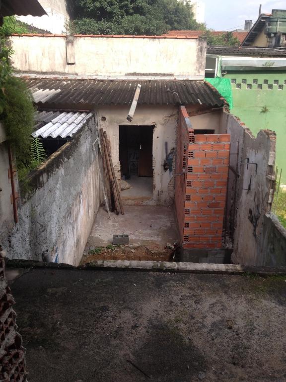 Casa, Jardim Marajoara, São Paulo (4876) - Foto 16