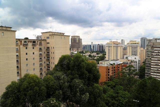Esplanada Real - Apto 3 Dorm, Real Parque, São Paulo (4885) - Foto 5