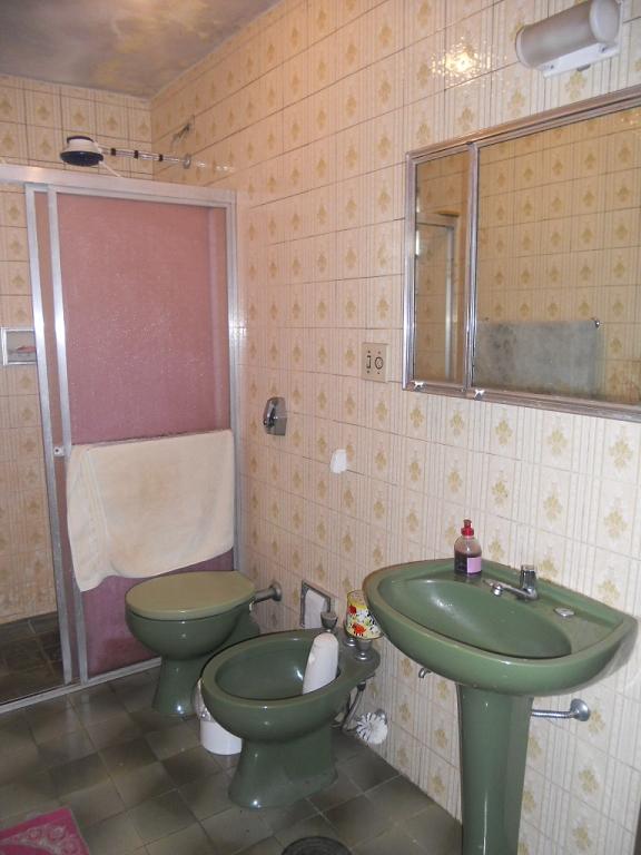 Casa 3 Dorm, Alto da Boa Vista, São Paulo (4888) - Foto 7