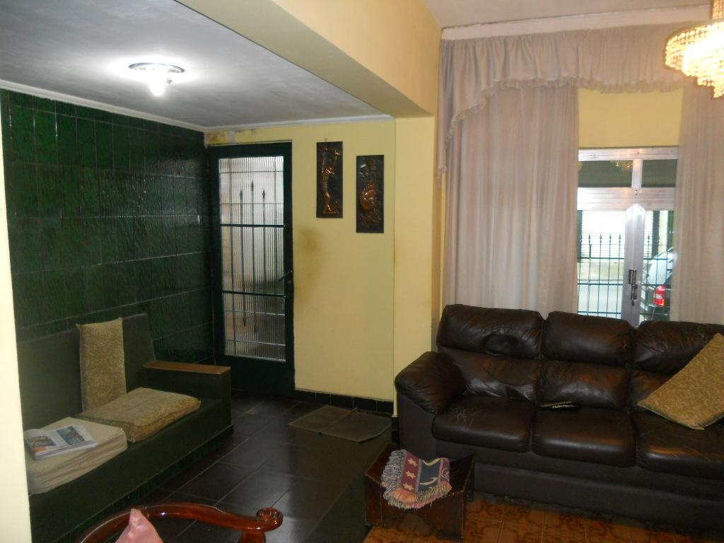 Casa 3 Dorm, Alto da Boa Vista, São Paulo (4888) - Foto 12