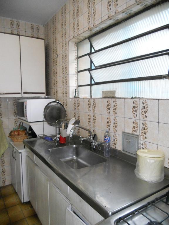 Casa 3 Dorm, Alto da Boa Vista, São Paulo (4888) - Foto 16