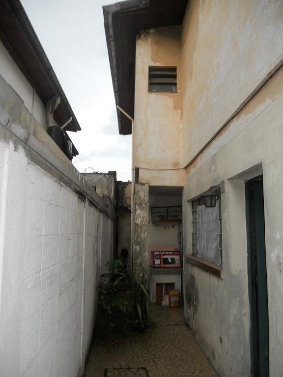 Casa 3 Dorm, Alto da Boa Vista, São Paulo (4888) - Foto 17