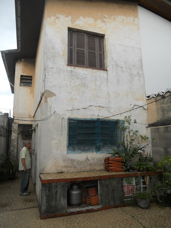 Casa 3 Dorm, Alto da Boa Vista, São Paulo (4888) - Foto 18