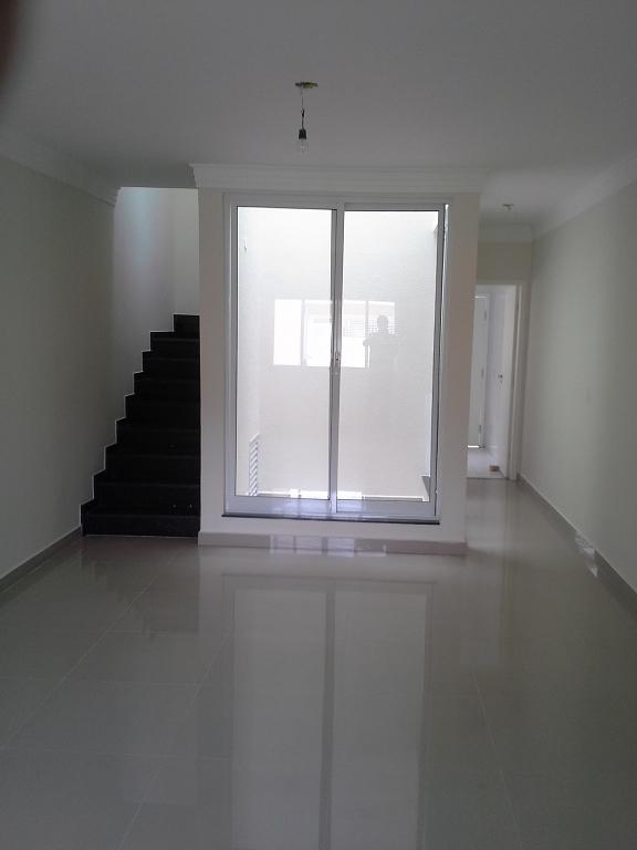 Casa 3 Dorm, Vila Gea, São Paulo (4927) - Foto 4
