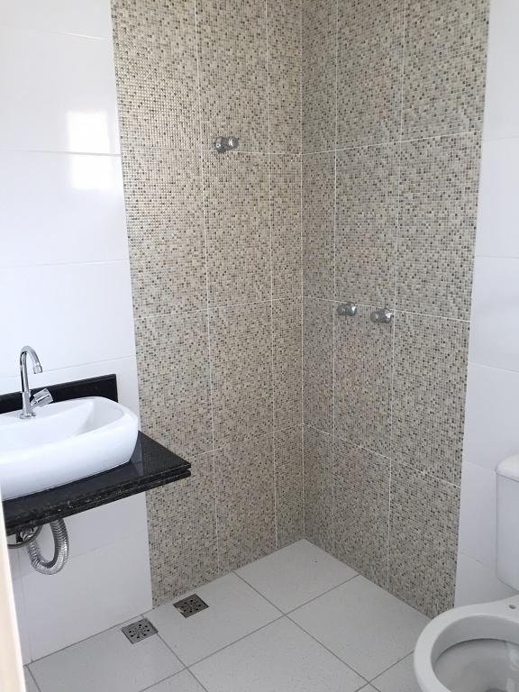 Casa 3 Dorm, Vila Gea, São Paulo (4927) - Foto 9