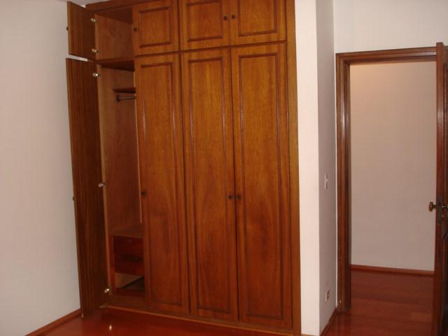 Chacara Klabin - Apto 3 Dorm, Jardim Vila Mariana, São Paulo (4929) - Foto 6