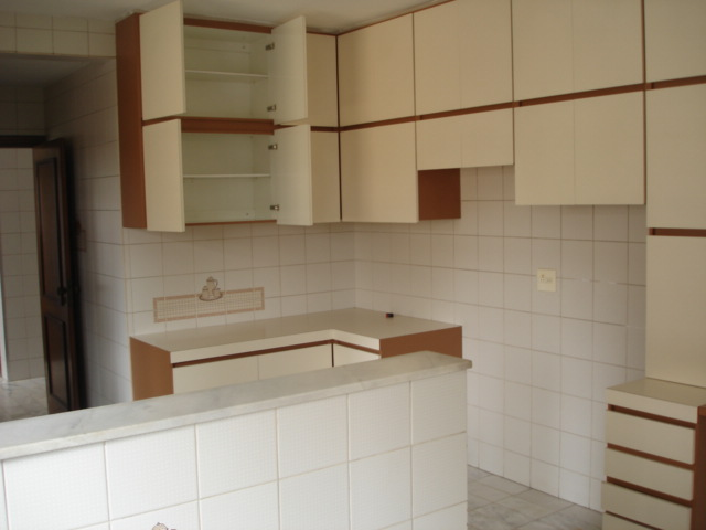 Chacara Klabin - Apto 3 Dorm, Jardim Vila Mariana, São Paulo (4929) - Foto 12