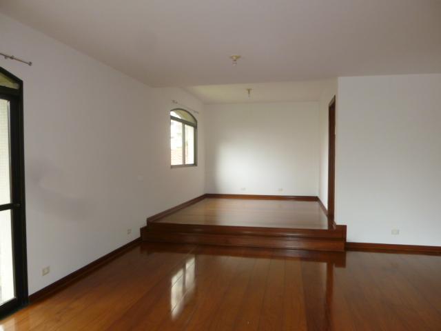 Chacara Klabin - Apto 3 Dorm, Jardim Vila Mariana, São Paulo (4929) - Foto 16