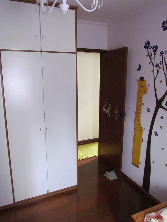 Ouro Preto - Apto 3 Dorm, Jardim Marajoara, São Paulo (4934) - Foto 7