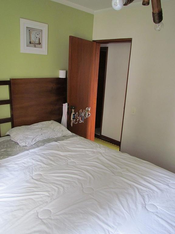 NovaVida Imóveis - Apto 3 Dorm, Jardim Marajoara - Foto 10