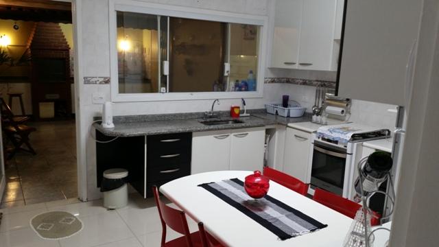 Casa 2 Dorm, Vila Arriete, São Paulo (4937) - Foto 6