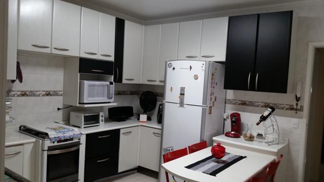 Casa 2 Dorm, Vila Arriete, São Paulo (4937) - Foto 7
