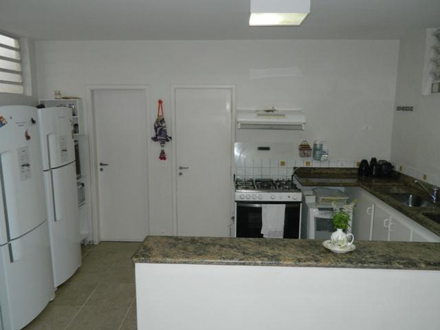 NovaVida Imóveis - Casa 5 Dorm, Granja Julieta - Foto 6