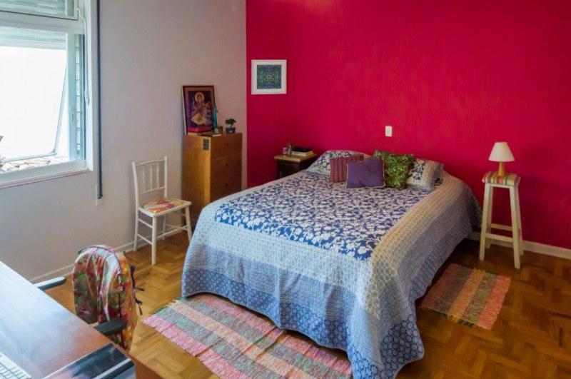 NovaVida Imóveis - Casa 5 Dorm, Granja Julieta - Foto 7