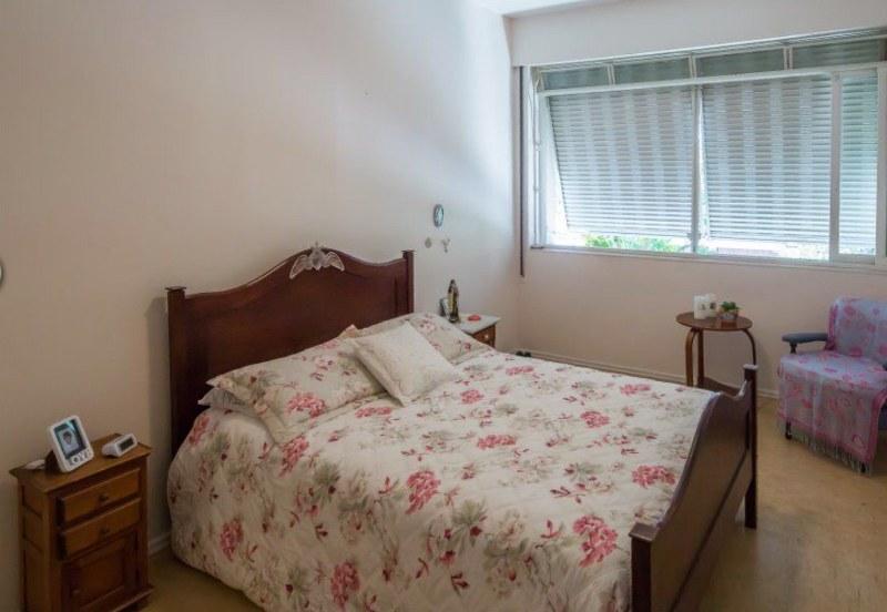 NovaVida Imóveis - Casa 5 Dorm, Granja Julieta - Foto 8