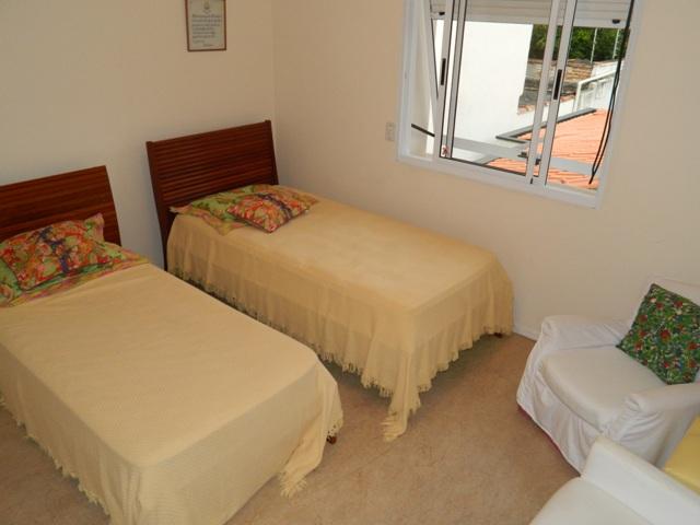 NovaVida Imóveis - Casa 5 Dorm, Granja Julieta - Foto 9