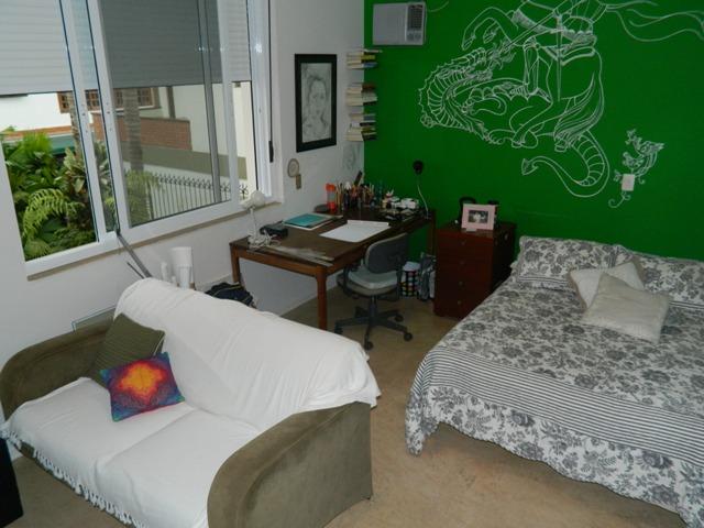 NovaVida Imóveis - Casa 5 Dorm, Granja Julieta - Foto 10