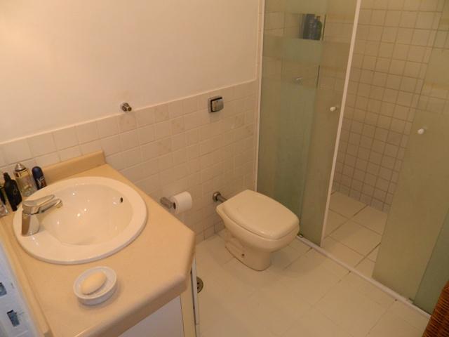 NovaVida Imóveis - Casa 5 Dorm, Granja Julieta - Foto 11