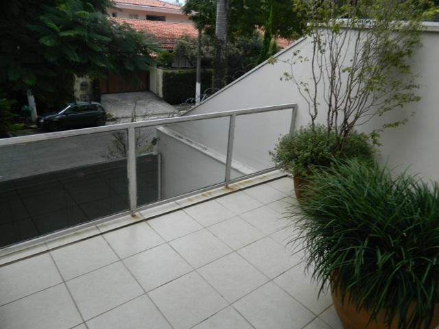 NovaVida Imóveis - Casa 5 Dorm, Granja Julieta - Foto 14