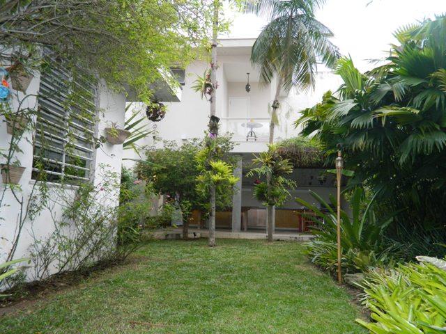 NovaVida Imóveis - Casa 5 Dorm, Granja Julieta - Foto 15