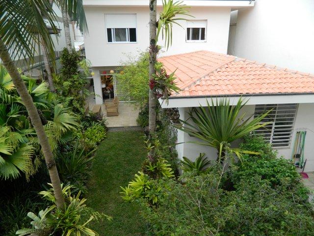 NovaVida Imóveis - Casa 5 Dorm, Granja Julieta - Foto 16