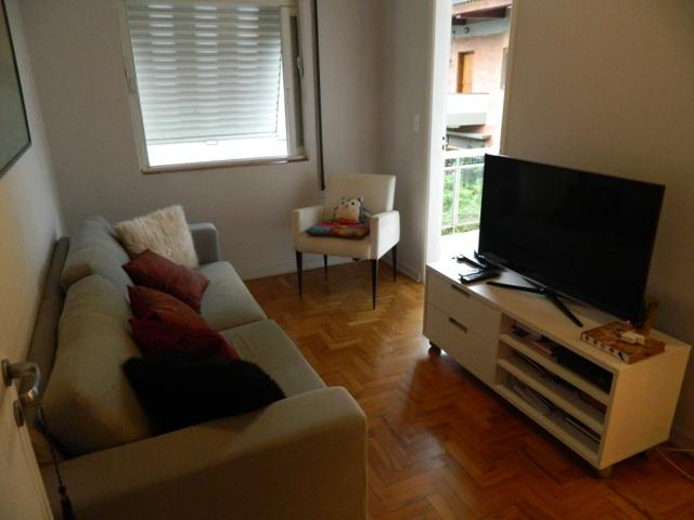 NovaVida Imóveis - Casa 5 Dorm, Granja Julieta - Foto 17