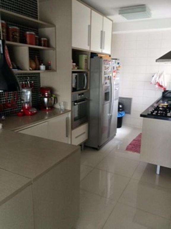 Magic Residencial Resort - Apto 3 Dorm, Jurubatuba, São Paulo (4957) - Foto 5