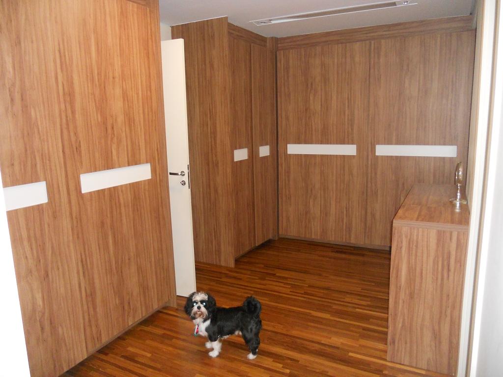 Iepê Golf Condominium - Apto 3 Dorm, Jd. Marajoara, São Paulo (4960) - Foto 11