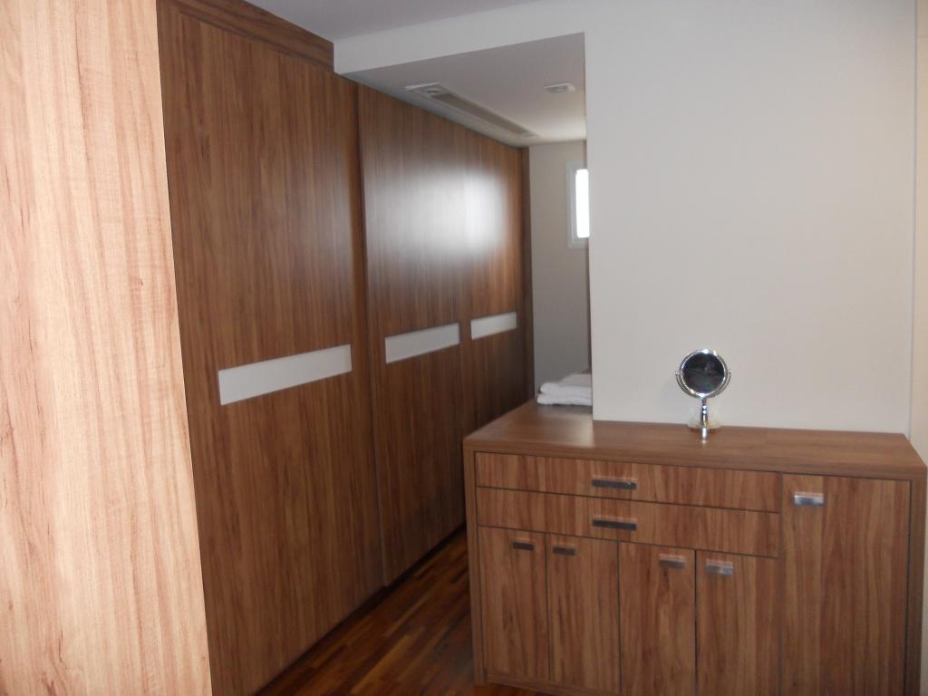 Iepê Golf Condominium - Apto 3 Dorm, Jd. Marajoara, São Paulo (4960) - Foto 12