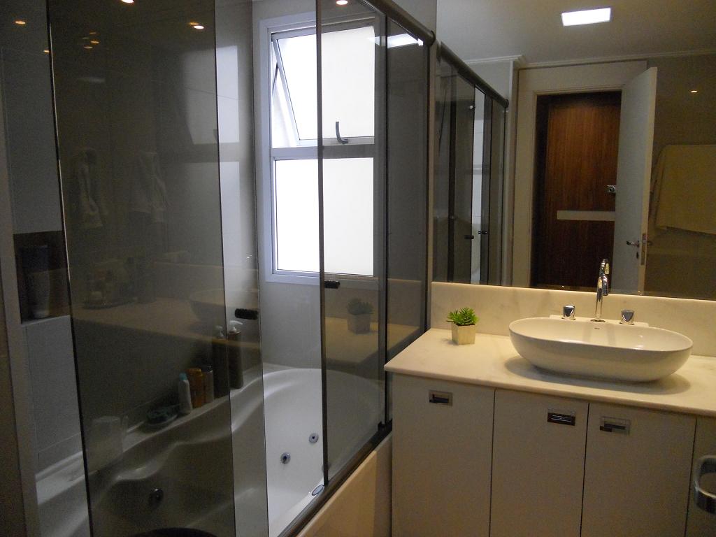 Iepê Golf Condominium - Apto 3 Dorm, Jd. Marajoara, São Paulo (4960) - Foto 13
