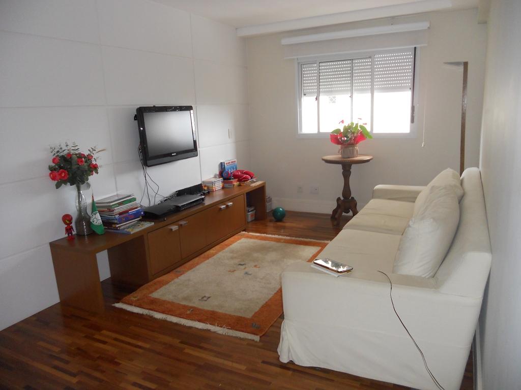 Iepê Golf Condominium - Apto 3 Dorm, Jd. Marajoara, São Paulo (4960) - Foto 14
