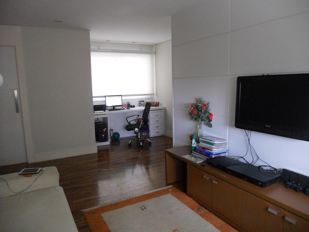 Iepê Golf Condominium - Apto 3 Dorm, Jd. Marajoara, São Paulo (4960) - Foto 15