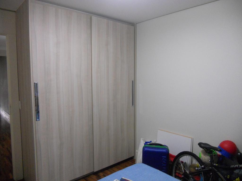 Iepê Golf Condominium - Apto 3 Dorm, Jd. Marajoara, São Paulo (4960) - Foto 17
