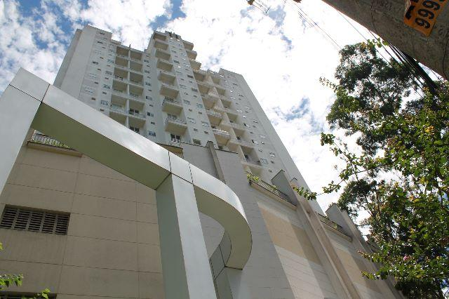 Cond. Ed. Impression - Loft 1 Dorm, Vila Andrade, São Paulo (4962) - Foto 17