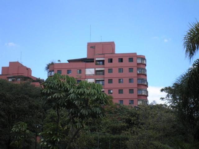 Villas de São Paulo - Apto 3 Dorm, Jd. Marajaora, São Paulo (4970)